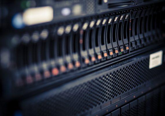 Server mieten oder kaufen: Hosting, Colocation und On Premise