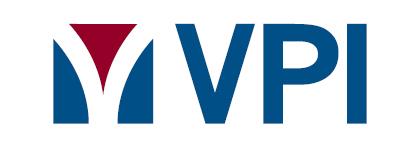 VPI – Verband der Güterwagenhalter in Deutschland e. V.