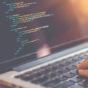 Vue.js / Frontend Developer (m/w/d)